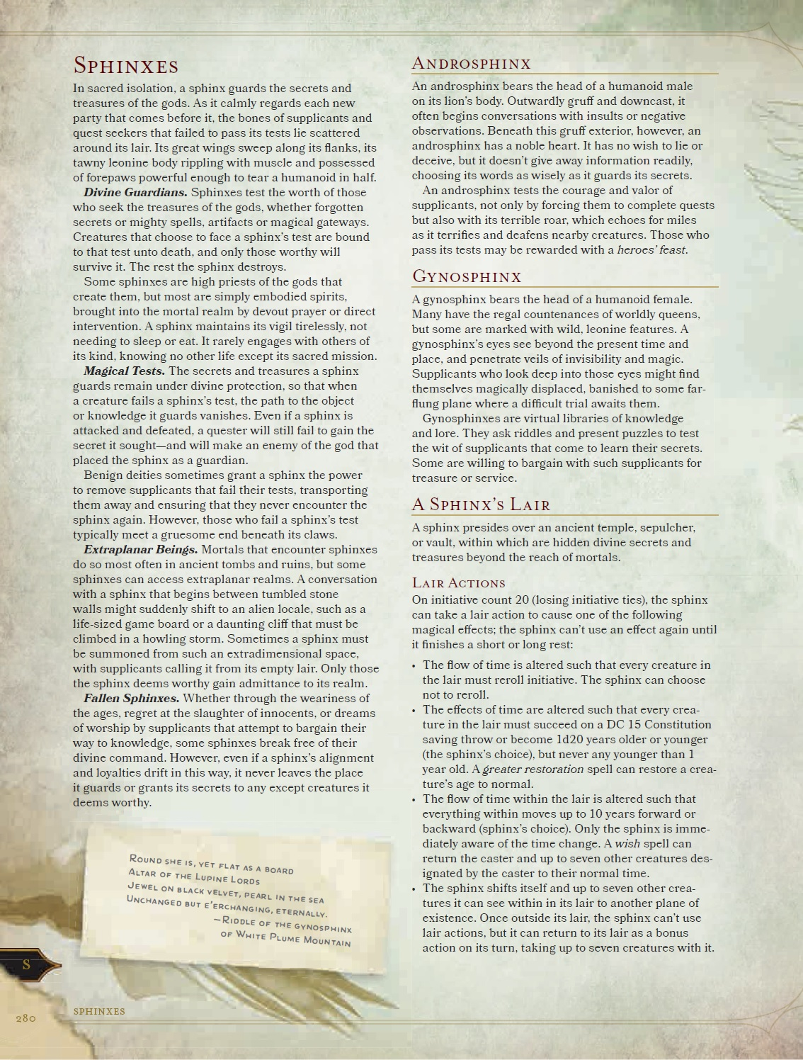 dnd 5e how to kill vampires