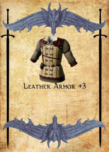 3956-Leather Armor 3.jpg
