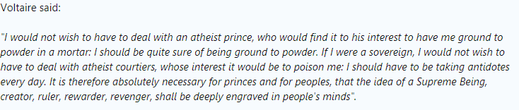0 r Voltaire said.PNG
