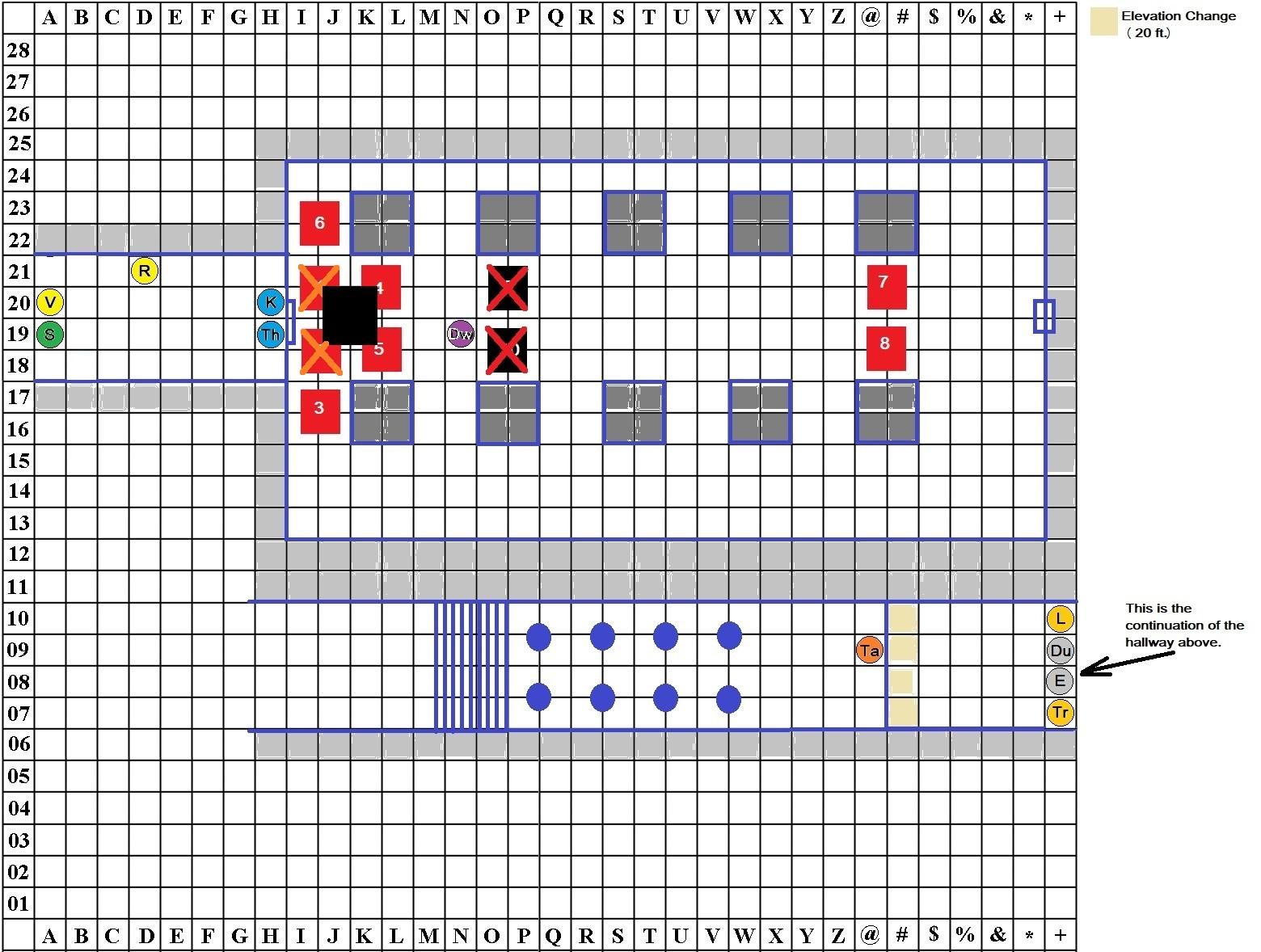 00-Map-Grid-Sphinx-Mummies-002c.jpg