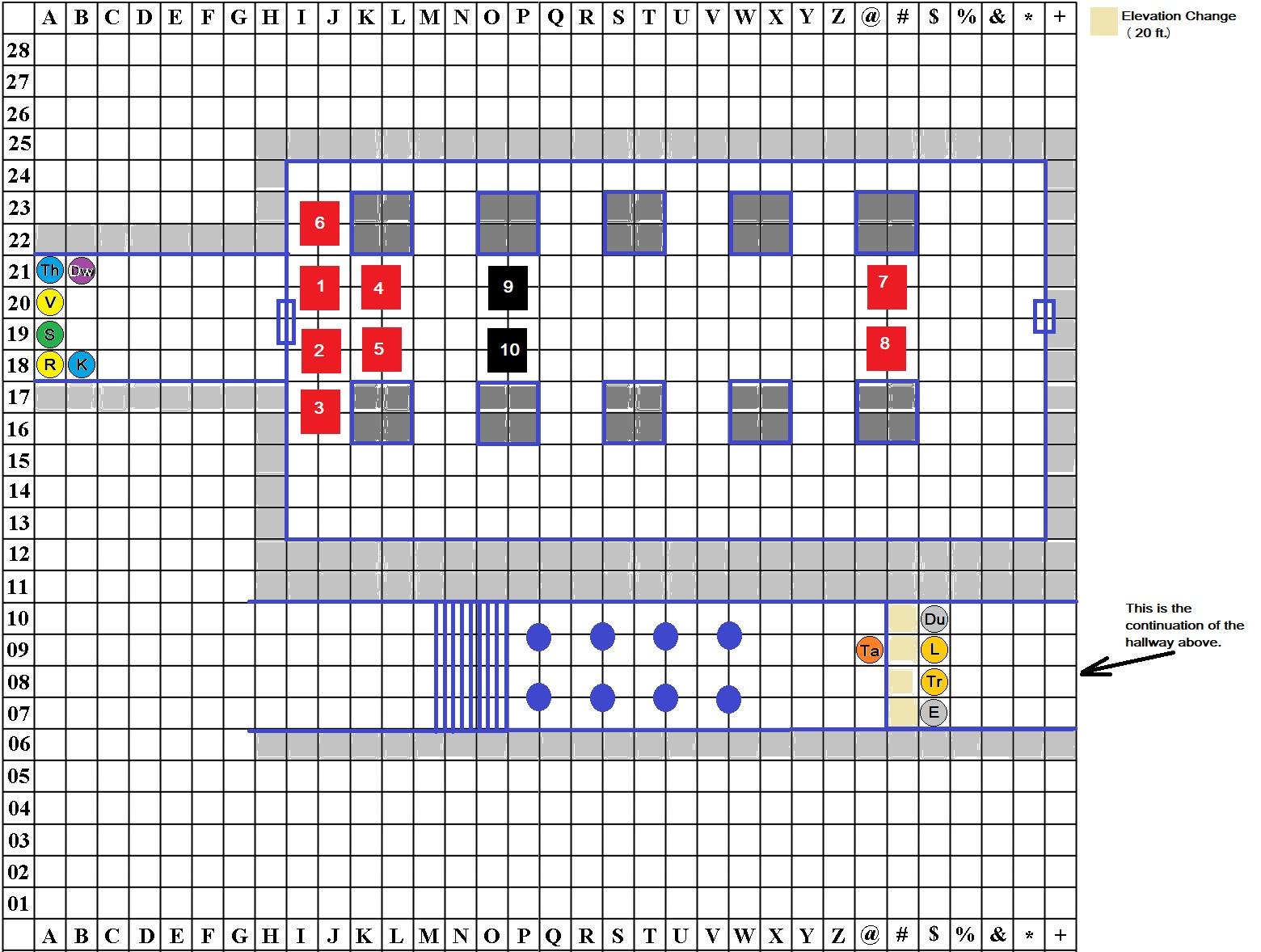 00-Map-Grid-Sphinx-Mummies.jpg