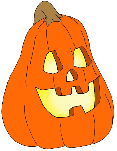 0000 Pumpkin 2.0.jpg