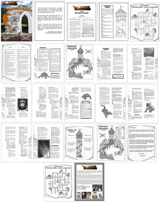 00000 - OverviewInstagram - 500pix.jpg