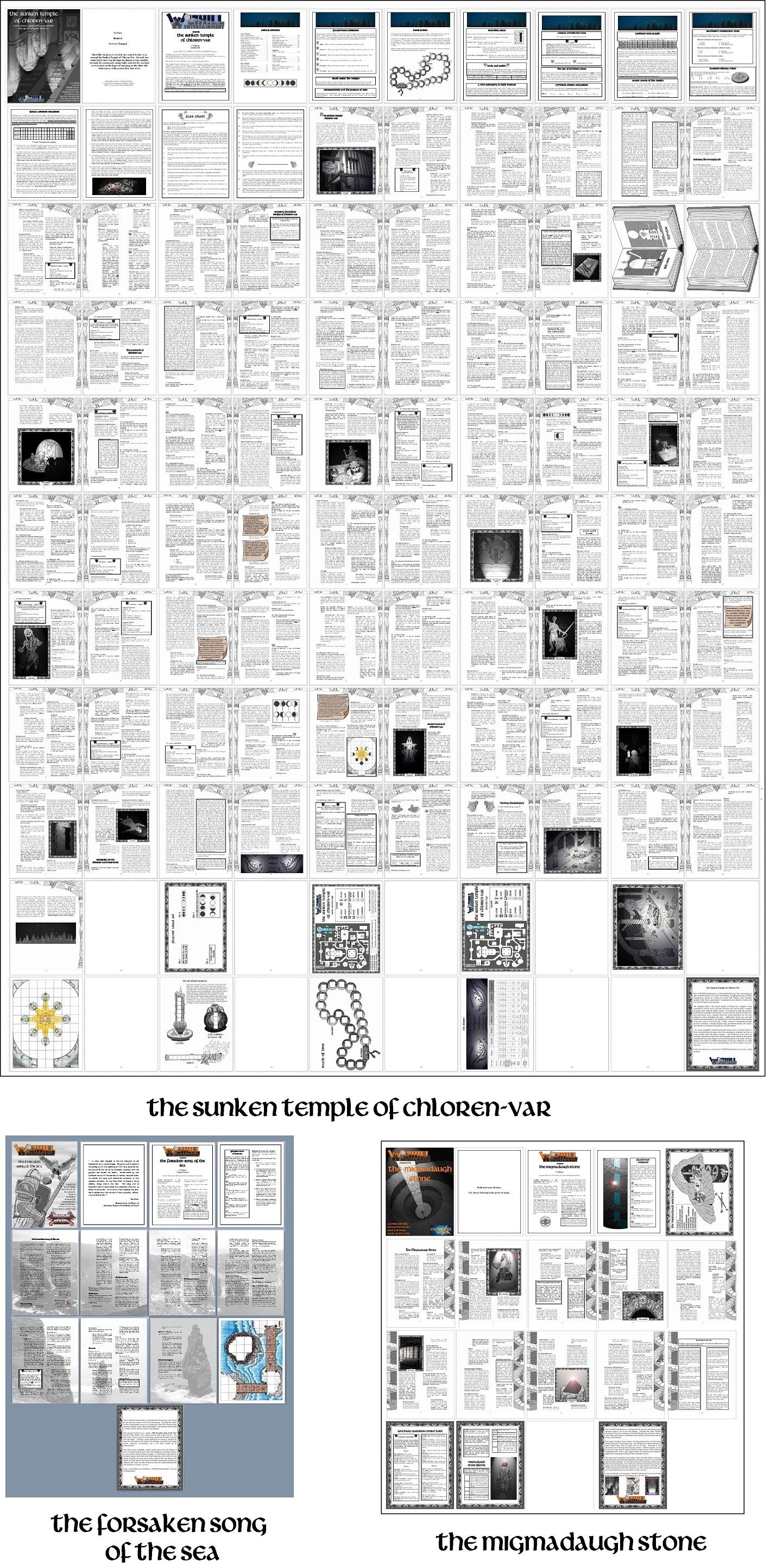 000000 - Overview - Copy - 2 - Copy.jpg
