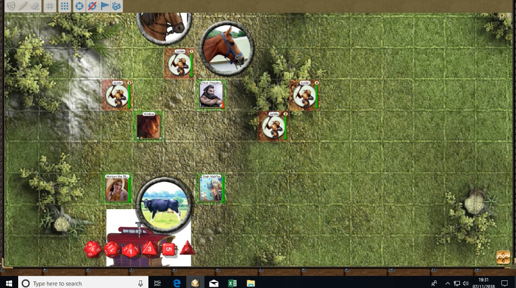 01 Goblin Ambush 75.jpg