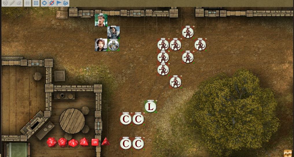 01 Kobolds vs Villagers.jpg