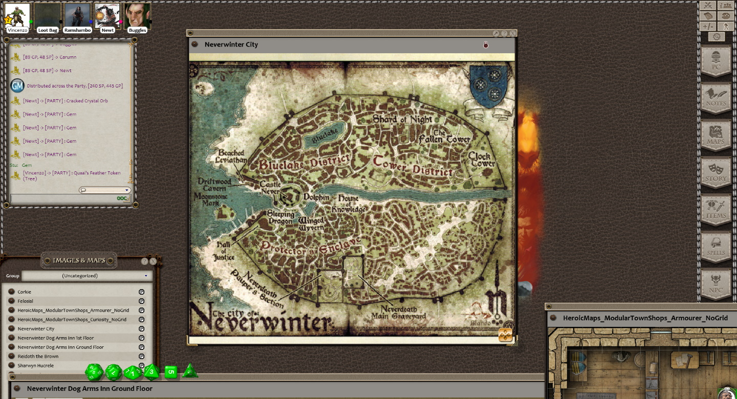 022 Neverwinter.jpg