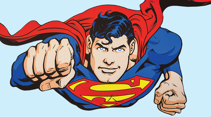 07-ACT-040120-p26-PT-Superman-TN.jpg