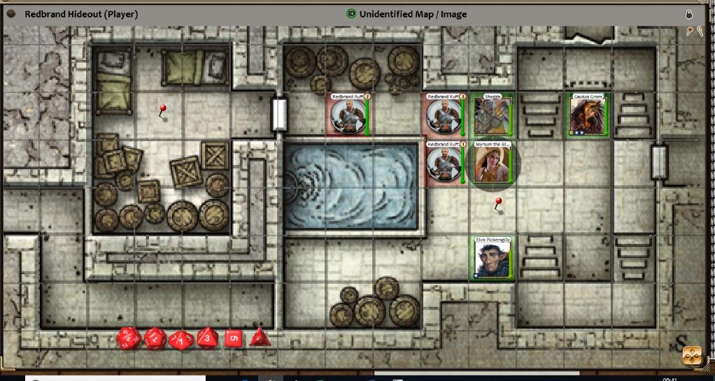 08 Redbrands Cellar 75.jpg