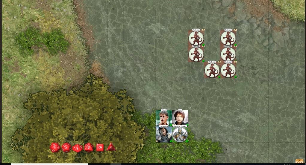 09 Kobolds in River.jpg