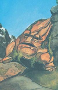 Name:  1. Galeb Duhr (1982) - Monster Cards, Set 2.jpgViews: 8075Size:  82.2 KB