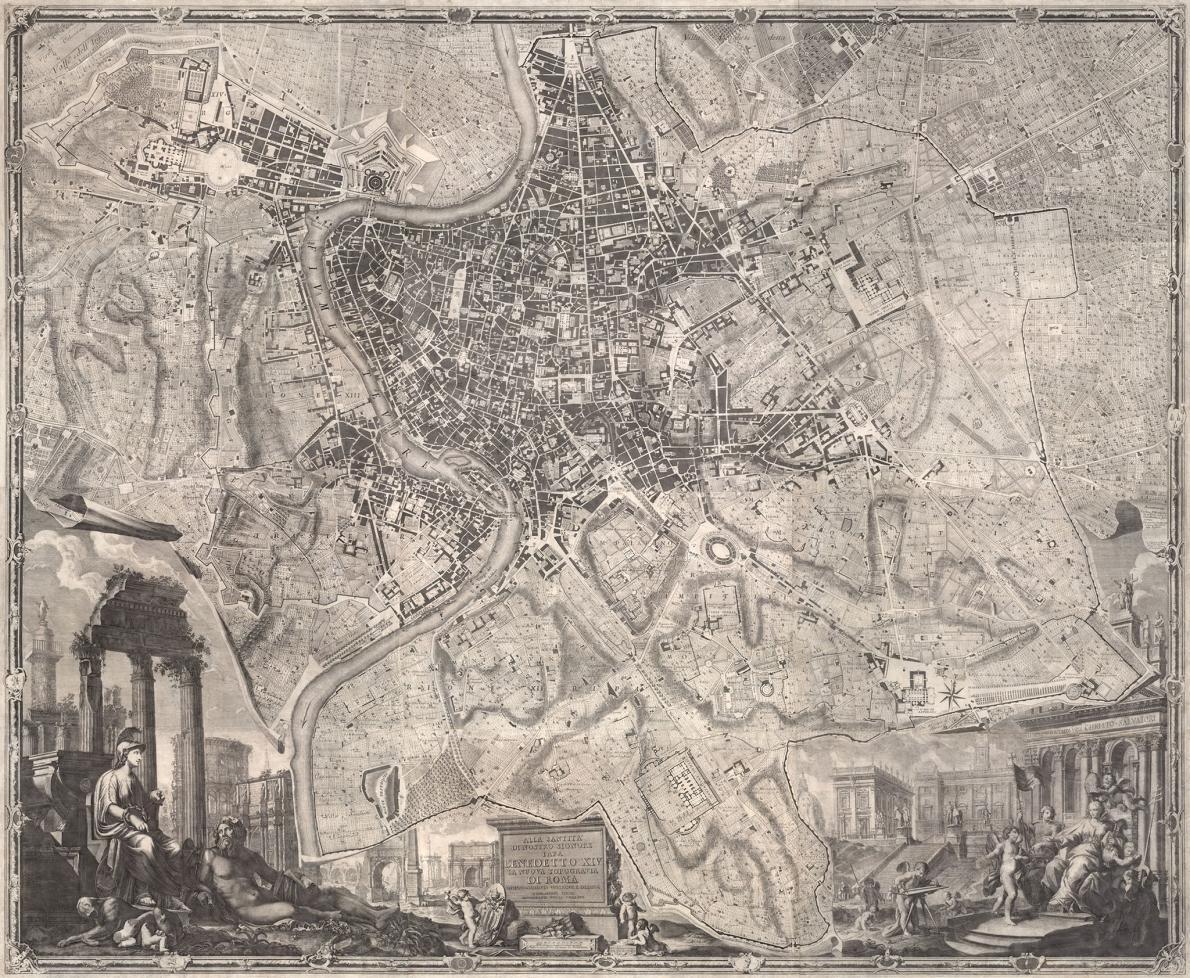 10-maps-blog-rome.adapt.1190.1.jpg