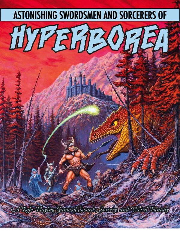 10_hyperborea.jpeg