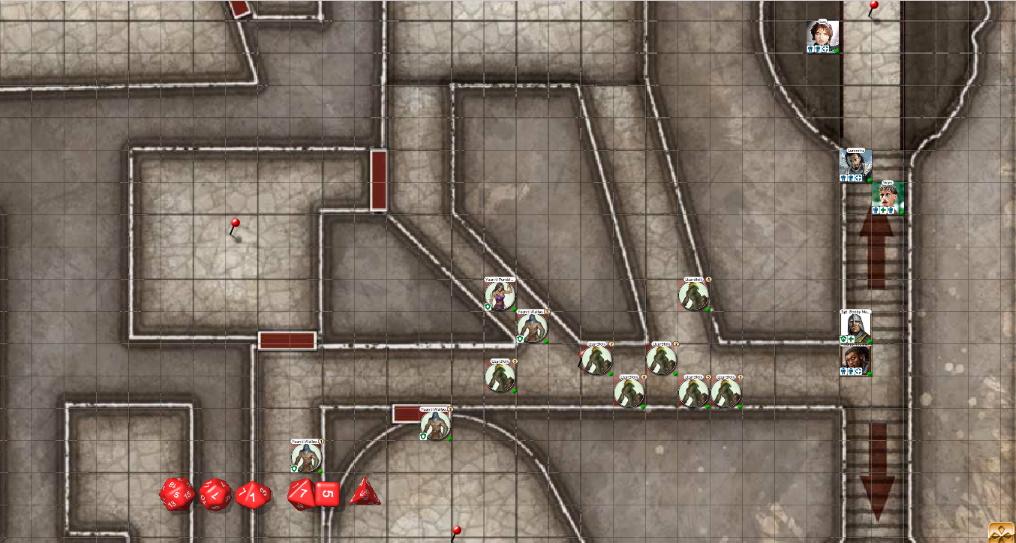 12 Lizardfolk & Yuanti defence.jpg