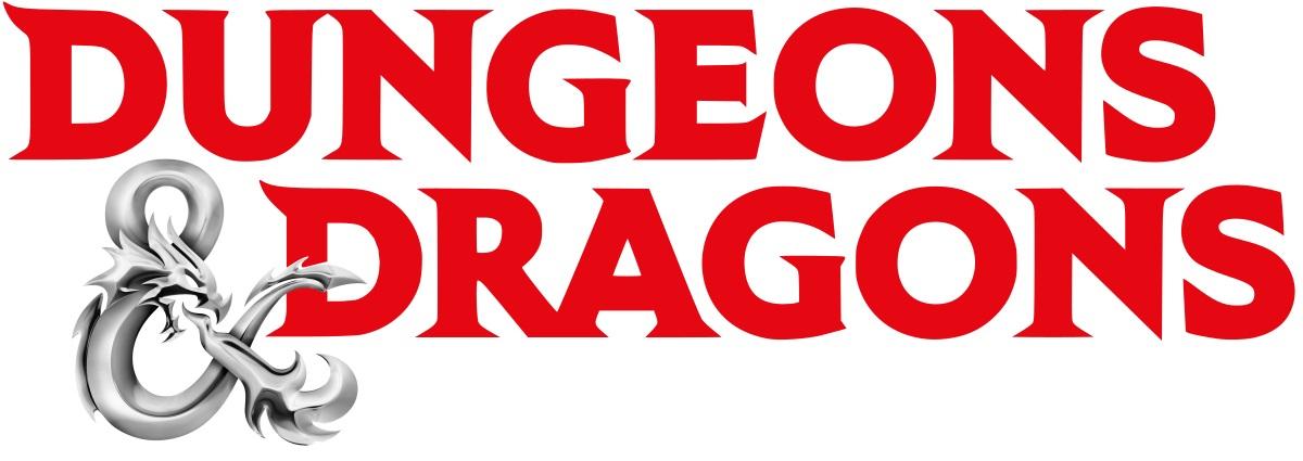 1200px-Dungeons_&_Dragons_5th_Edition_logo.jpg