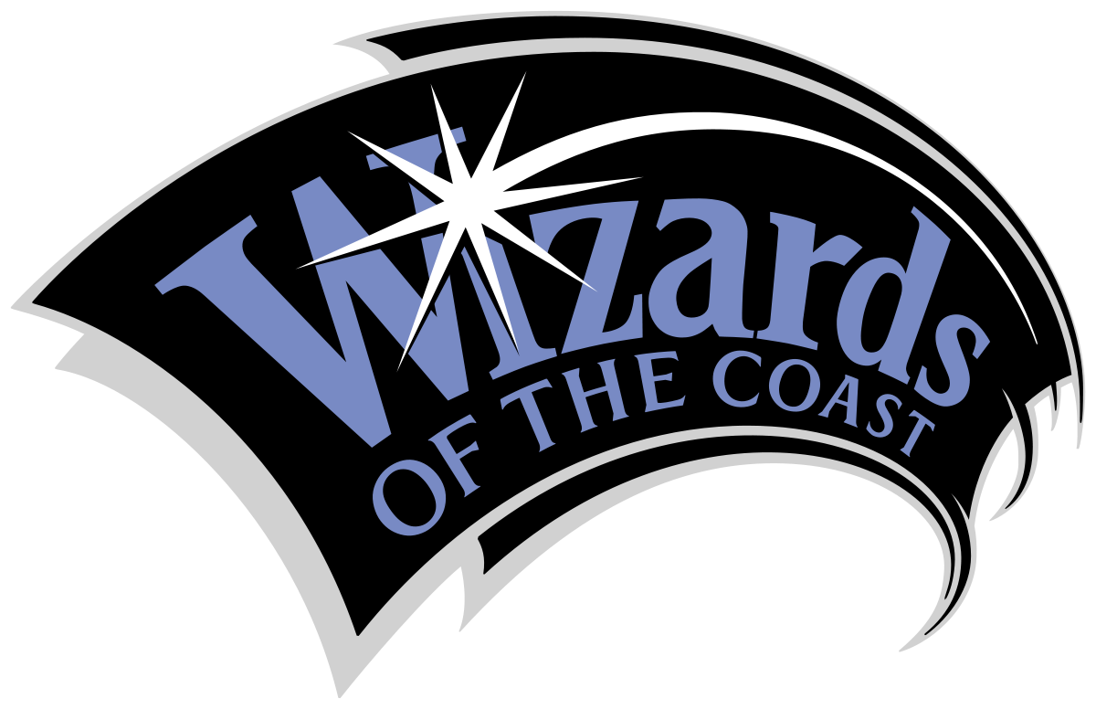 1200px-Wizards_of_the_Coast_logo.svg.png