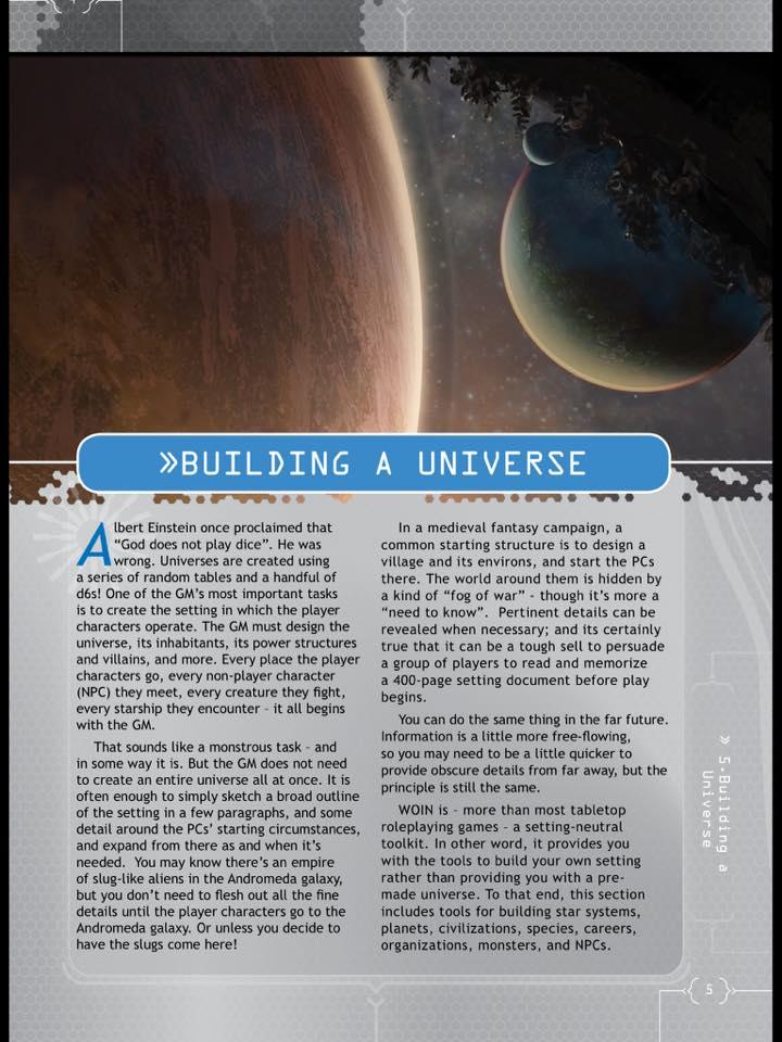 universe around them filetype pdf