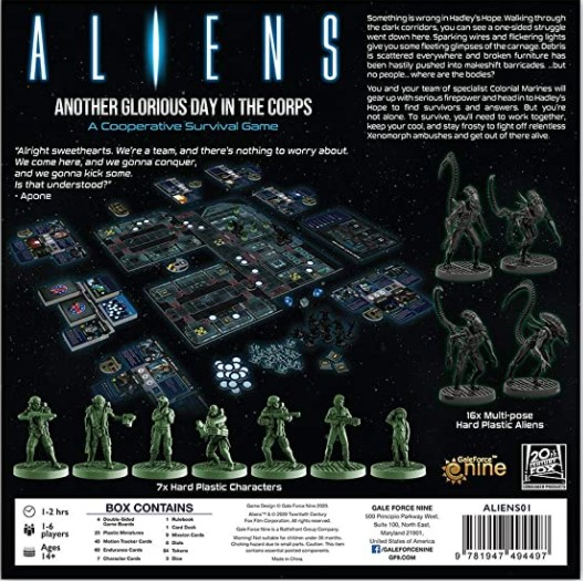 13 Aliens.jpg