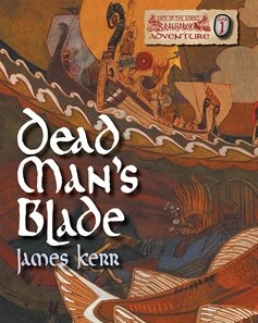 13 Dead Man's Blade.jpg