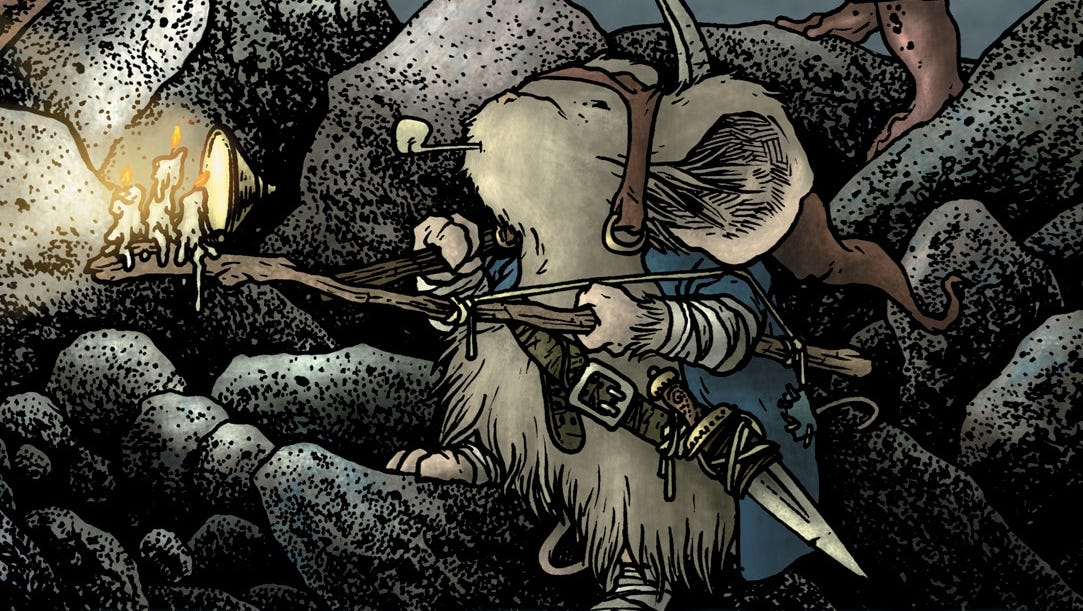 1372199084000-Mouse-Guard-Legends-of-the-Guard-v2-001-Front-Cover-1306251827_16_9.jpg