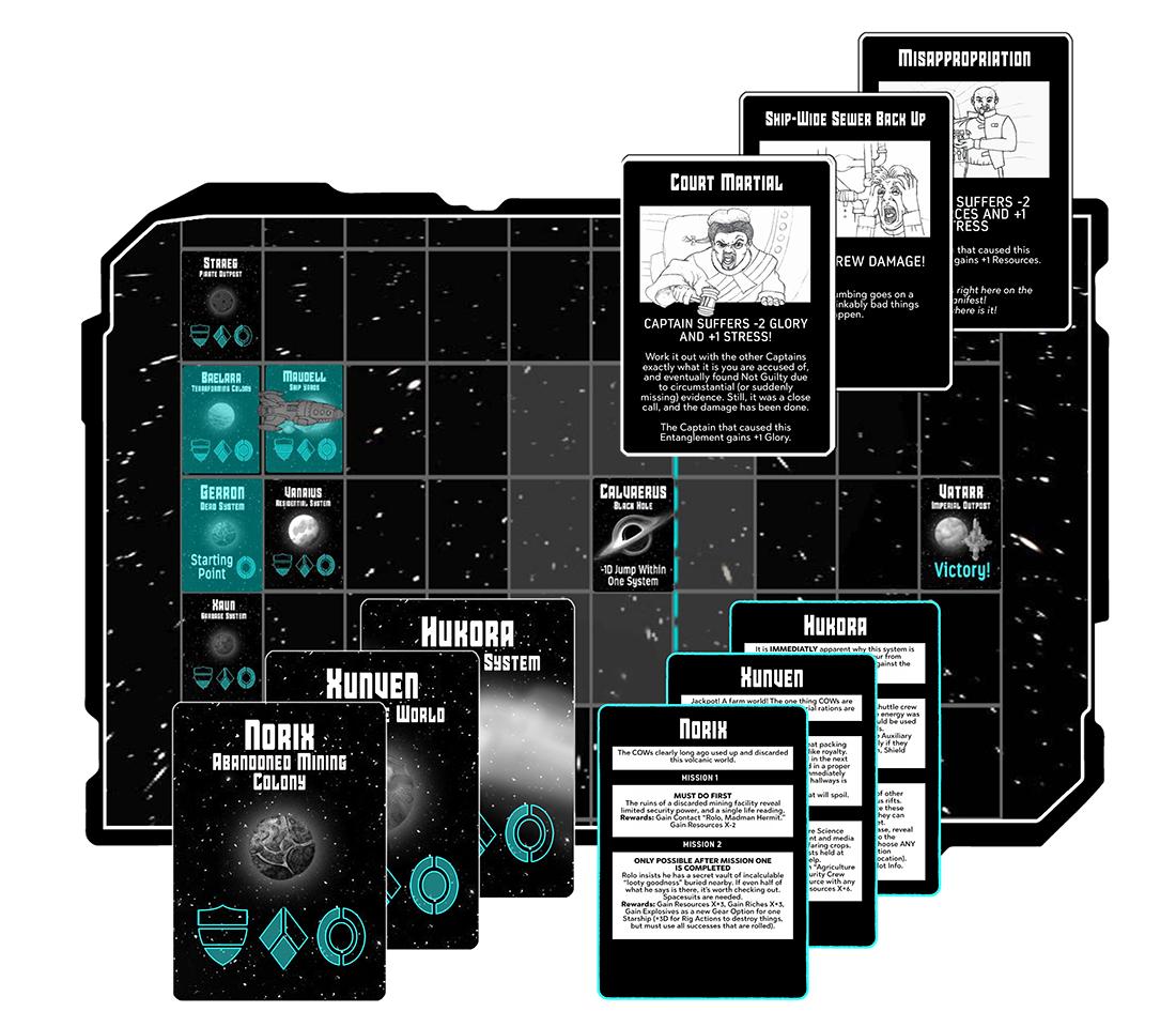 13th Fleet Digital Material.jpg