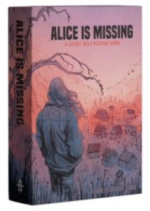 14 Alice.jpg