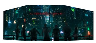 14 altered carbon gm screen.jpg