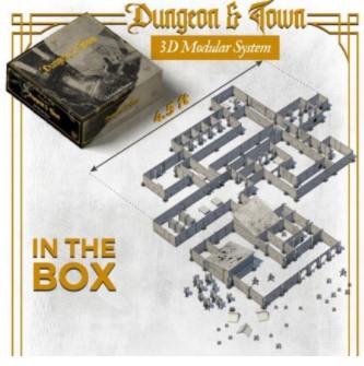 14 dungeon core.jpg
