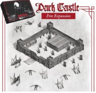14 dungeon dark castle.jpg