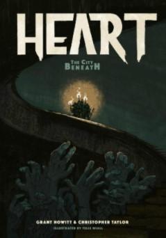 14 heart.jpg
