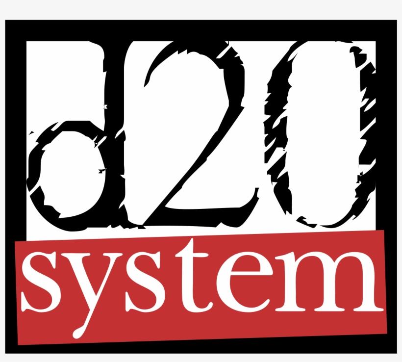 15-150533_d20-logo-png-transparent-d20-system.png.jpg