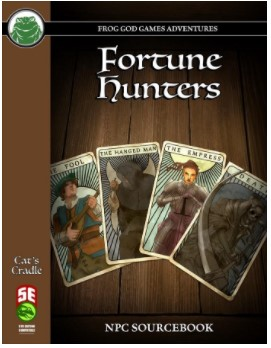 15 cats cradle fortune hunters.jpg