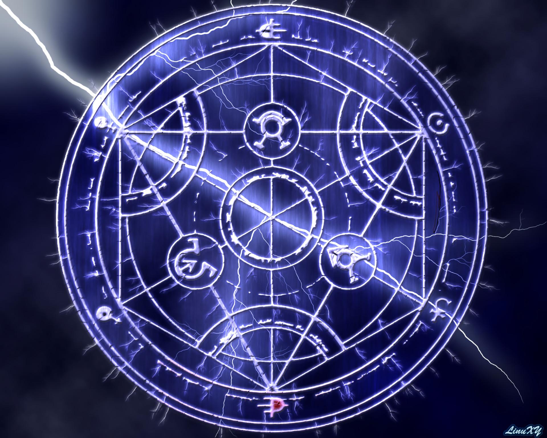 1512919-best-fullmetal-alchemist-phone-wallpaper-1920x1536.jpg