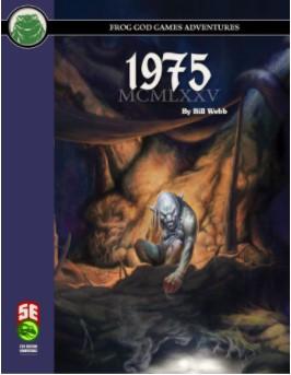 16 1975.jpg