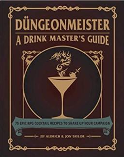 16 dungeonmeister.jpg