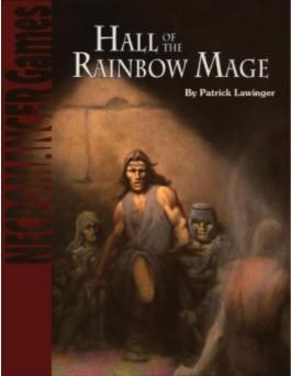 16 hall rainbow.jpg
