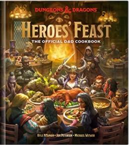 16 heroes feast.jpg