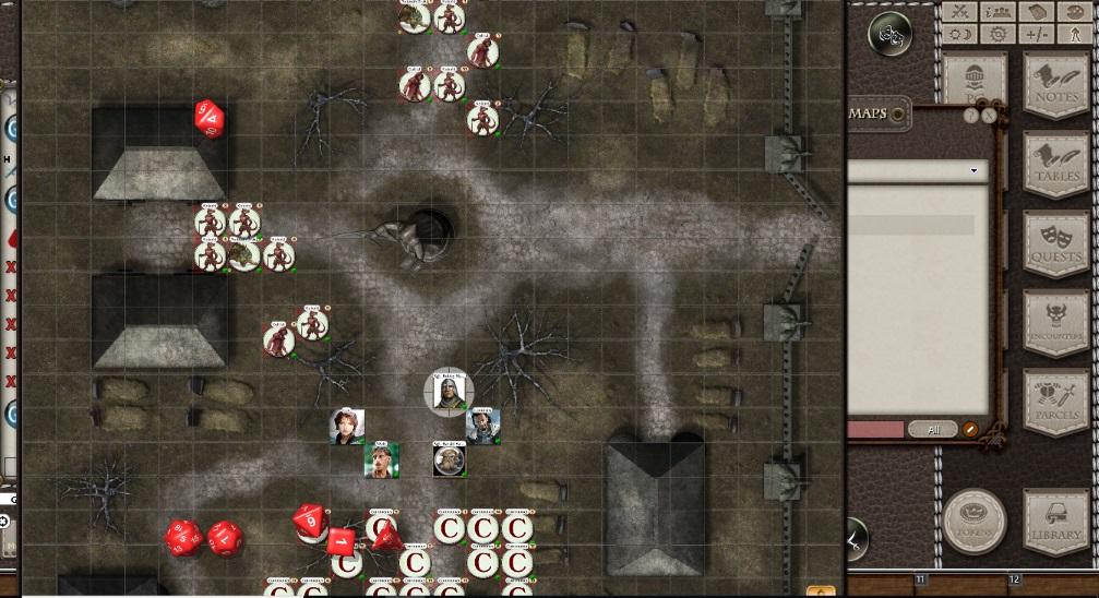 16 Lathander Graveyard.jpg