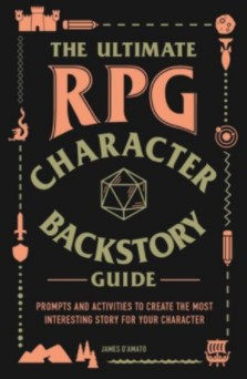 16 the ultimate rpg guide.jpg