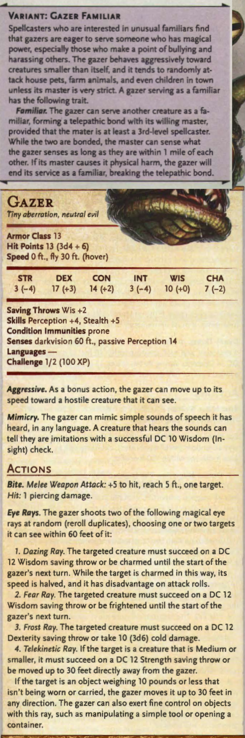 D D 5e Investment Of The Chain Master Sprite Is The New Imp Dungeons Dragons Dragonlance Pathfinder Casting time 1 standard action. d d 5e investment of the chain master