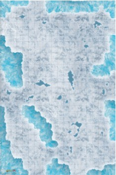 17 caverns of ice.jpg