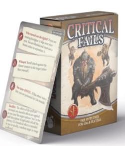 17 critical fail.jpg