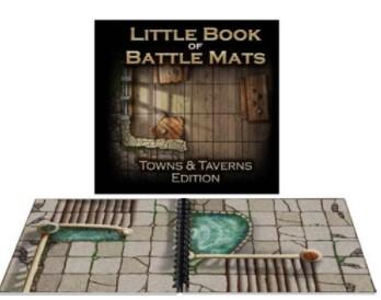 17 little book battle.jpg