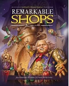 17 remarkable shops.jpg