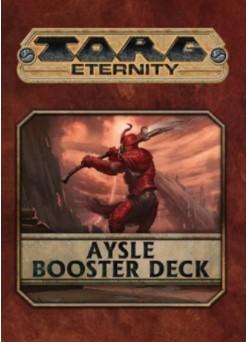 18 asyle booster deck.jpg