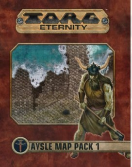 18 Aysle map pack.jpg