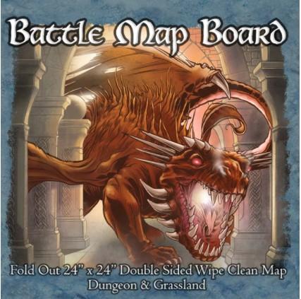 18 battle map grassland.jpg