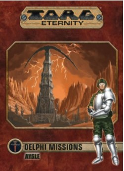 18 delphi missions.jpg