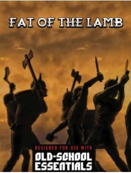 18 fat of the lamb.jpg