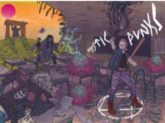 18 mystic punks.jpg